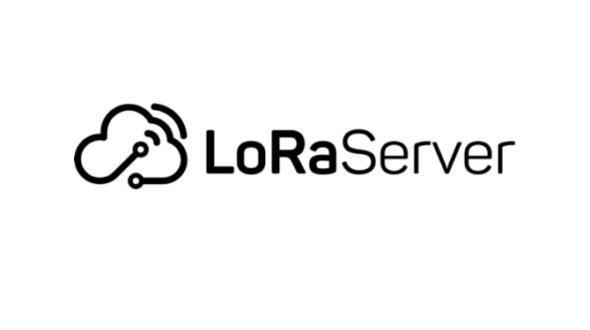 [LoRa] ตั้งค่า LoRa Server Project เพื่อทำ Private LoRaWAN ครับ (ภาคต่อ)